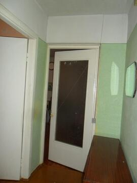 Продажа 2-ух комнатной квартиры - Фото 3