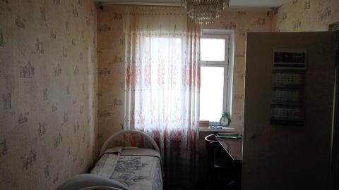 Продается 2 квартира в Мытищах - Фото 3
