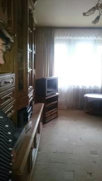 2-к квартира на профсоюзной - Фото 2