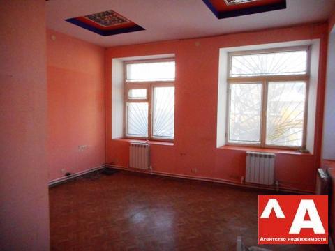 Аренда офиса 26 кв.м. на Жуковского - Фото 2