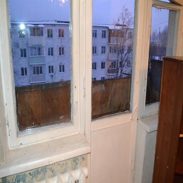 Cдам 2х комнатную квартиру в п.Спутник - Фото 5