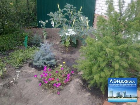 Кирпичная дача, ул. Летняя, СНТ Мечта-2 - Фото 5