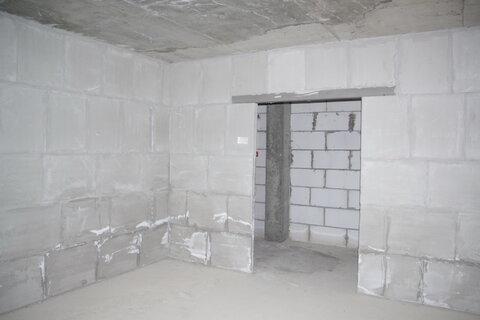 Однокомнатная квартира. г. Щербинка, ул. Южный Квартал, дом 4 - Фото 4