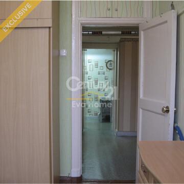 Продажа 2к.кв. ул. Белинского, д. 188 - Фото 4