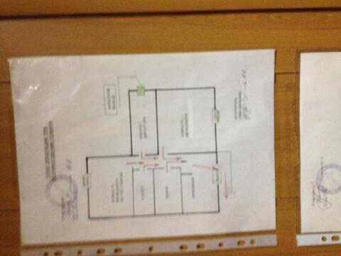 Офис пр.Гагарина - Фото 3