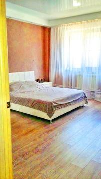 Двухкомнатная квартира с ремонтом в готовом доме. - Фото 2