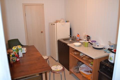 Часть коттеджа, состоящая из полноценной 1 комн. квартиры - Фото 3