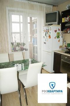 Двухкомнатная квартира ул. Катукова - Фото 4