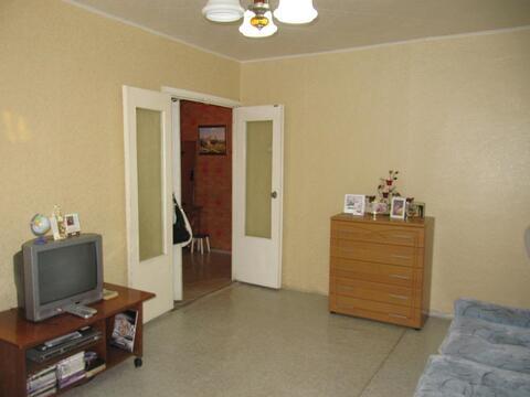 2х комнатная квартира в центре города Киржач - Фото 4