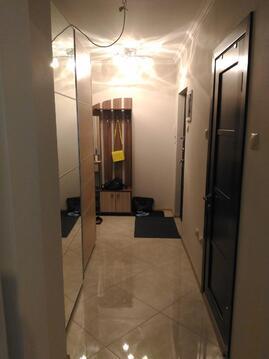 Сдается 3х/комнатная квартира метро Петровско-Разумовская - Фото 5