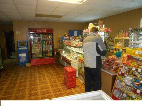 Сдам в аренду действующий магазин «Продукты» - Фото 2