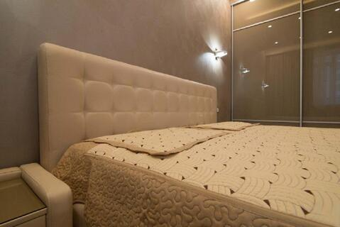 Двухкомнатная квартира на Невском проспекте - Фото 3