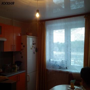 Щелково, комната на ул.Беляева 7а. - Фото 3