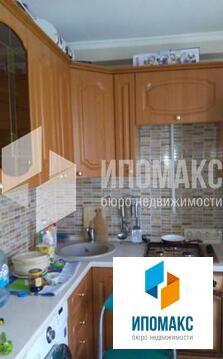 2-хкомнатная квартира, п.Киевский, г.Москва - Фото 1