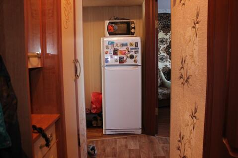 Двухкомнатная квартира на ул. Шибанкова - Фото 3