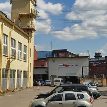 Продажа псн, м. Нарвская, Старо-Петергофский пр-кт. - Фото 1