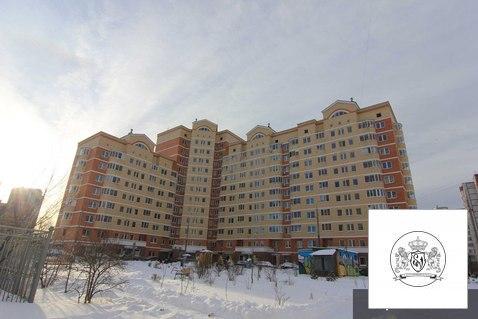 Продажа 2 комнатной квартиры в г. Зеленограде, корпус 2008 - Фото 1