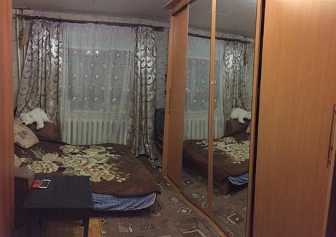 Продажа комнаты ул Кащенко 23 щербинки1 - Фото 1