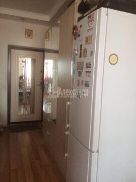 Продажа 1 комнатной квартиры в Мотяково ( ) - Фото 2