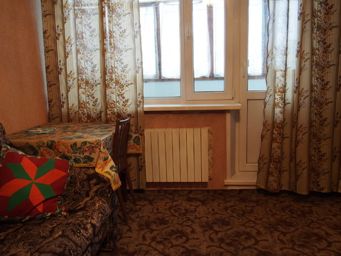 Сдам в аренду квартиру м. Медведково - Фото 3