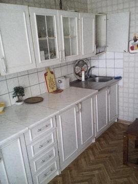 Аренда квартиры, Екатеринбург, Ул. Короленко - Фото 1