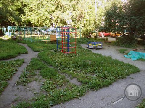 Продается 3-комнатная квартира, ул. Кижеватова - Фото 3