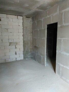 Продажа 1-комнатной квартиры в ЖК Пятницкие кварталы - Фото 5