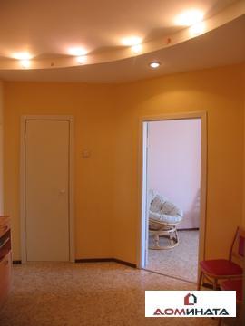 Прямая продажа однокомнатной квартиры у м. Лесная - Фото 2