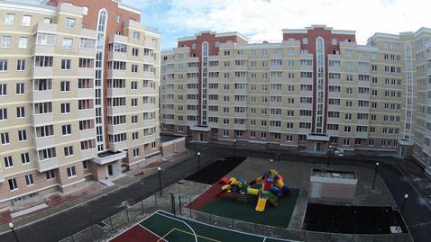 Продам 2х уровневую квартиру - Фото 1