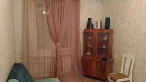 Снять двухкомнатную квартиру в воронеже ул. плехановская 15 - Фото 3
