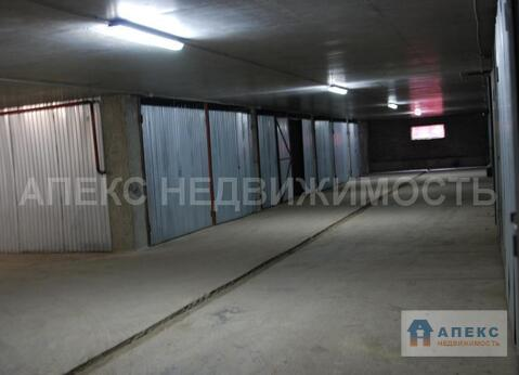 Продажа склада пл. 6600 м2 Дзержинский Новорязанское шоссе в складском . - Фото 4