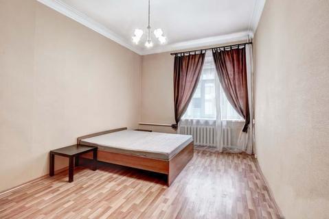 Предлагаем комфортную квартиру в центре Москвы, без переплаты. - Фото 3