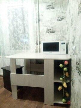 Сдам комнату с новым ремонтом и новой мебелью - Фото 1
