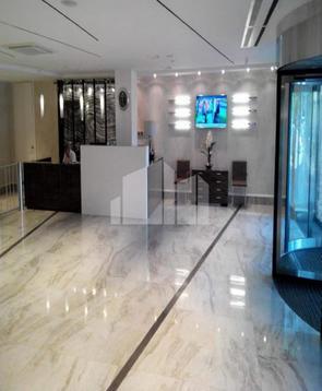 Продам Бизнес-центр класса B+. 10 мин. трансп. от м. Кунцевская. - Фото 3