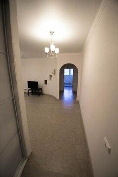 Сдается в аренду 3-комнатная квартира в Центре - Фото 2