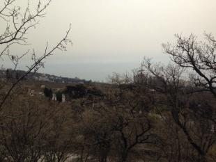 Купить земельный участок в Ялте, р-он «Сосняк» 10 соток - Фото 4