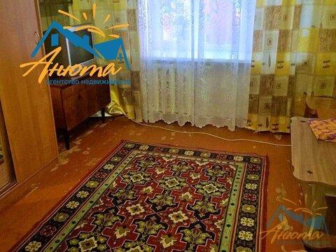 Аренда комнаты в Обнинске Любого 6 - Фото 1