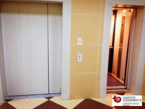 """Продается 2-комн. квартира 68 кв. м. в ЖК """"Санрайз"""" - Фото 5"""