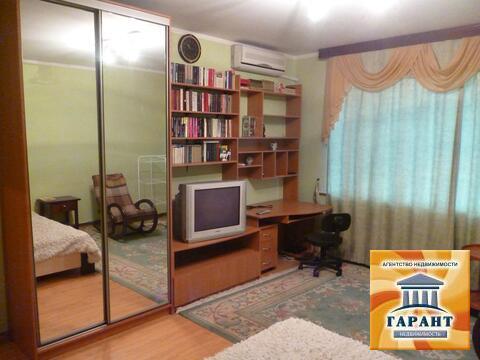 Аренда 1-комн. квартира на ул. Некрасова 10 в Выборге - Фото 2