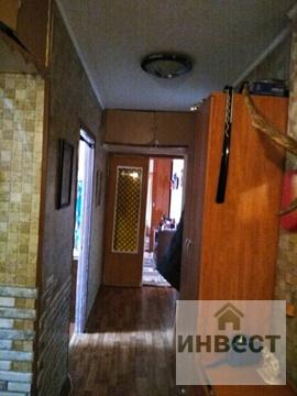 Продается 2х-комнатная квартира Новая Москва пос.Киевский, д.20 - Фото 5