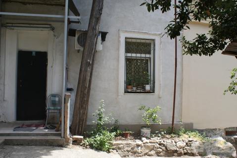 3-х к квартира в Ялте на ул.Яна Булевского - Фото 1