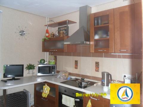 Аренда 2-х комнатной квартиры ул. Дружбы 8 - Фото 5