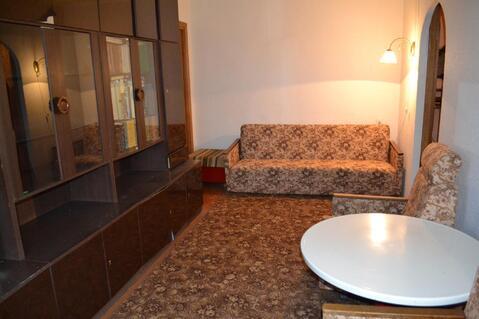 Cдам 1 комнатную квартиру ул.Российская д.9 - Фото 2