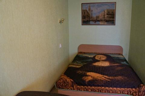 Квартира посуточно в Иваново ул. Багаева, 37 Центр - Фото 2