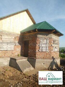 Продажа дома, Новокузнецк, Ул. Дачная - Фото 2