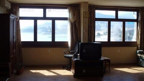 Продажа четырехкомнатной квартиры в центре Ялты - Фото 3