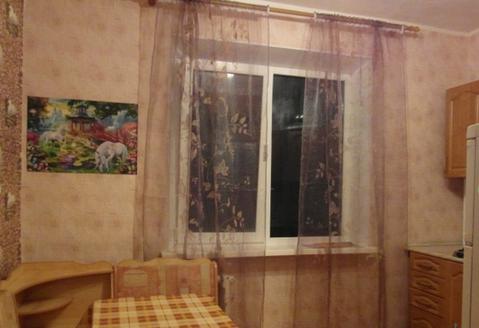 1к Квартира - Фото 2