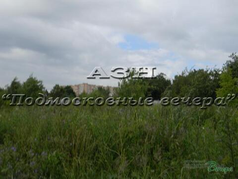 Киевское ш. 38 км от МКАД, Апрелевка, Участок 15 сот. - Фото 2