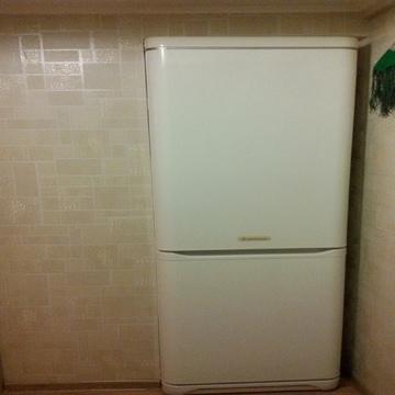 Сдать 1 комнатную квартиру - Фото 2