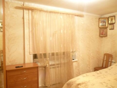 Продажа квартиры, Ярославль, Суздальское ш. - Фото 2
